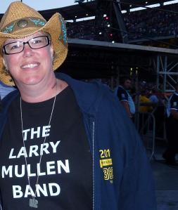 Memphis Mullen