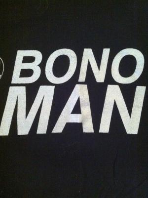 15-bono-man-tee1