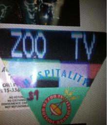 18-zootv-hospitality-pass