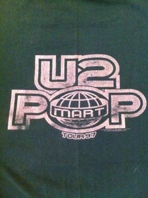 7b-popmart-tee-back