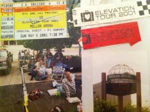 10-elevation-pittsburgh-5-6-01