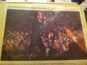 7-im-in-the-tacoma-newspaper