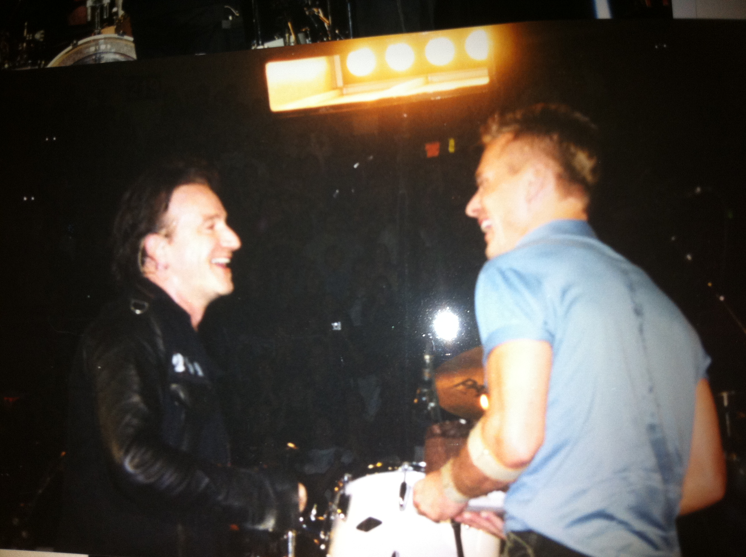 86-bono-and-larry-laugh-in-providence.jpg