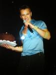 87-larrys-birthday-cake