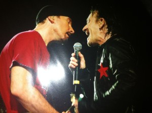 9-bono-and-edge-in-kentucky (1)
