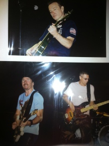 98-bono-edge-adam-in-philly