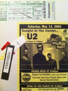 1b-u2-veritgo-philly