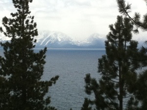 16-lake-tahoe