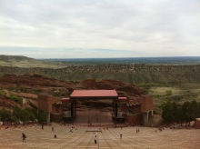 16-red-rocks-ampitheatre1