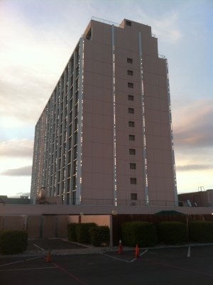 2-our-reno-hotel