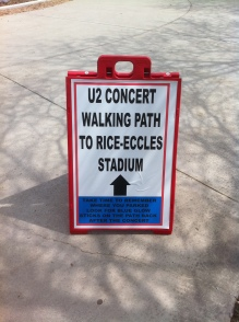 3-u2-at-rice-eccles-stadium1