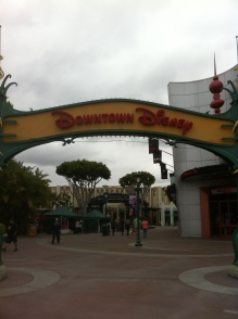 2-downtown-disney-6-16-11