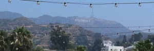 21-hollywood-sign-in-the-haze