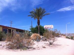 3-harmony-motel