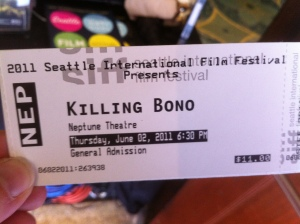 32-north-american-premiere-of-killing-bono-6-2-11