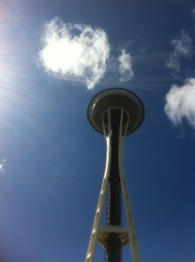 39-space-needle
