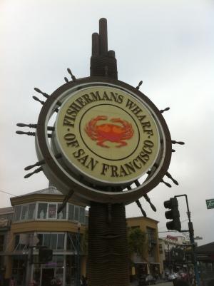 5-fishermans-wharf