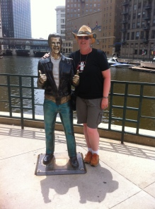 3-me-and-fonzie
