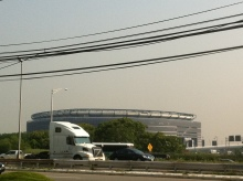 new-meadowlands-stadium-across-the-street-from-my-hotel-in-new-jersey