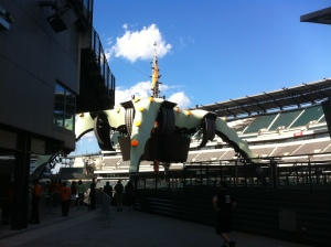 7-the-claw-at-the-linc
