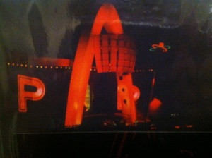 5-popmart-at-ohio-state