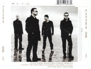 u2-no-line-on-the-horizon-back-cover-1883px-c397-1435px