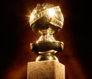 Golden-Globes-608x527