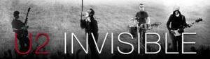 073dc__u2-invisible