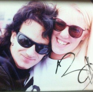 cropped-1a-me-and-bono-1992.jpg